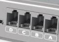 乐高EV3与电脑连接教程