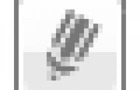乐高EV3编程内容编辑器使用教程